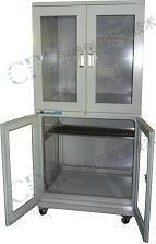 非直送式超低湿Feeder存储柜