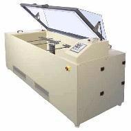 标准循环盐雾腐蚀试验箱