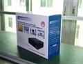 家庭型UPS电源 3