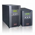 高频在线式UPS 1000-3