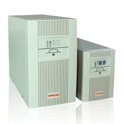 高频在线式UPS 1000-3000VA 1