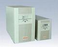 高频在线式UPS 1000-3000VA 2