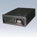 大液晶在線式UPS 1-3KV