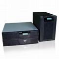 高频在线式UPS 1-3KVA