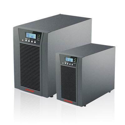高频在线式UPS 1-3KVA 2