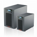 高頻在線式UPS 1-3KVA 2