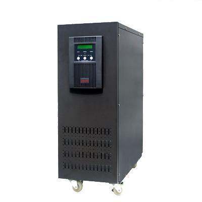 高频在线式UPS 6-20KVA 1