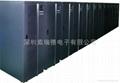 高頻在線式UPS 10-40KVA 2