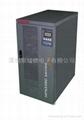 高频在线式UPS 10-40KVA 3