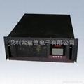 大液晶在线式UPS 6-20KVA 3