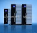 大功率工频在线式UPS 10-200KVA 2