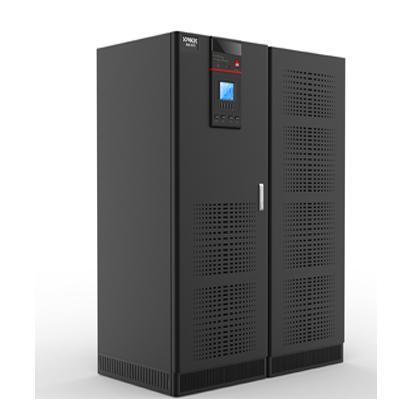 大功率UPS电源400KVA 1