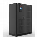 大功率UPS电源400KVA