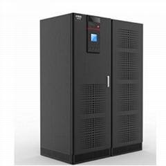 大功率UPS電源400KVA
