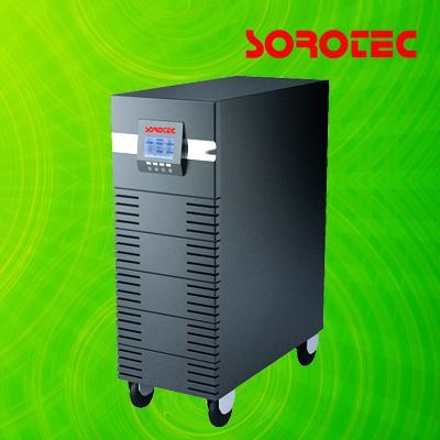 CTP设备专用UPS电源 1