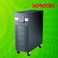 CTP設備專用UPS電源