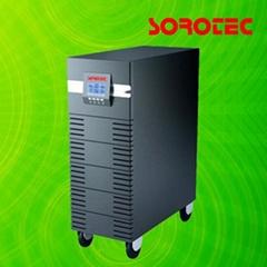 CTP设备专用UPS电源