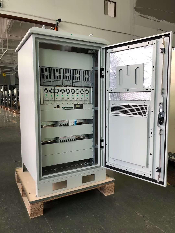 工频在线式UPS 10-40KVA 2