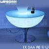 NEW---led bar stool