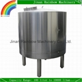 7bbl Beer Brewing Equipment /Micro Brewery for Sale / Turnkey Beer Brewery Equip