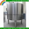 200 liter hotel brewery / pub beer brewing machine