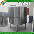 300L Restaurant Brewery Equipment / Beer Brewing Equipment for Sale