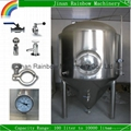 25hl brewery equipment / beer brewing equipment / beer plant