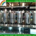 100L home brew beer making machine for sale