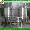 2bbl micro brewery equipment for sale