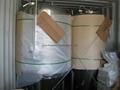 Stainless steel 304  500L beer fermenter, fermentation tank 4