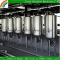 200L Home Beer Brewing Equipment / Brewery Equipment