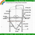 20hl brewing system / beer machine for sale