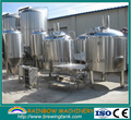 1000liters beer machine, brewery equipment