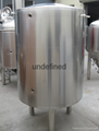 1500L beer brewery equipment, brewing system