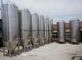 3000L Beer brewery system, brewing equipment