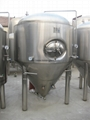 2000Liters microbrewery system, beer brewery production line