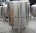 1500 liters Craft brewery plant, beer making equipment