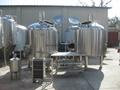 1000liters per pacth professional beer