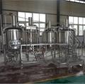 500liters micro brewery equipment, beer