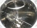 10 barrels micro brewing equipment, brewery machine