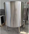 1200L Beer machines, beer brewing equipment for sale