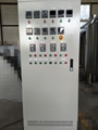 Jinan Rainbow Machinery brewery 500L, beer equipment