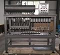 RAINBOW MACHINERY 2000L beer brewing equipment