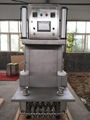 500L Hotel beer brewery equipment, craft beer making machine