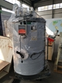 10bbl commercial beer brewing equipment for sale