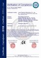 Glycol Jacket Fermentation Tank / Beer Fermenter/ Stainless Steel Conical Fermen