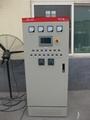 20hl beer factory / beer brewing equipment / beer manufacturing equipment