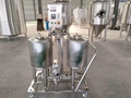 10HL Beer Equipment/micro brewery system/brewing line