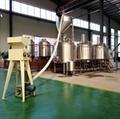 10BBL craft brewery / beer brewing equipment / beer making machine