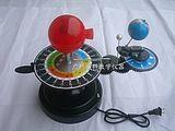 電動三球儀